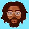 Kenn-K's avatar