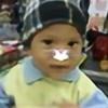 kenn81's avatar