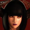kennadyxkohai's avatar