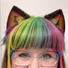 Kennaleecat's avatar