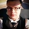 kennan1234's avatar