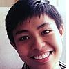 kennardes's avatar