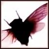 KennaSeven's avatar