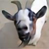 KennBaker's avatar
