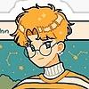 kennbalakit's avatar