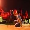 kenncf's avatar