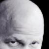 kennd's avatar