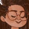 Kenndaljustfreaking's avatar