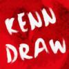 KennDraw's avatar
