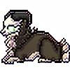 kennedoe's avatar