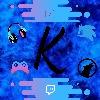 KennedyKJK2016's avatar