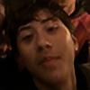 kennedyswain's avatar