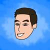 kennedywilieson's avatar