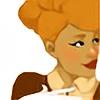 KennedyxxJames's avatar