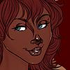 KenneStu's avatar
