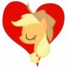 KennetBrent's avatar