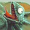 KennethFairclough's avatar
