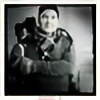 KennethLehtinen's avatar