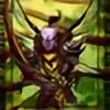 kennethmallonen's avatar