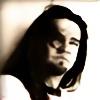 KennethSanford's avatar