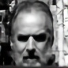KennethSnow's avatar
