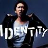 Kennethy512's avatar