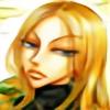 kennetkatze's avatar