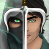 KennGalati's avatar