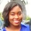 Kennidavis's avatar