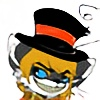kennikatt's avatar