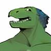 KenninRaptor's avatar