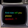KennithSimmons1's avatar
