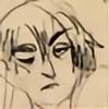 kennndal's avatar