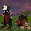 KennrickDaSmexyWolf's avatar