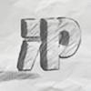 kenns's avatar