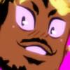 kennuhisaki's avatar