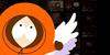 Kenny-Fangirls's avatar