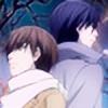 Kenny-Sakurai's avatar
