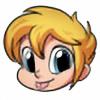 Kenny-TykeTales's avatar