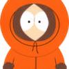 kenny563's avatar