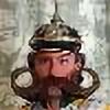 kenny6280's avatar
