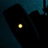 kennyagainst's avatar