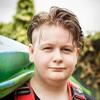 kennybenny01's avatar