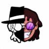 Kennybest's avatar