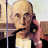 kennyc's avatar