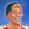 KennyCee's avatar