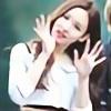 kennycucheooo's avatar
