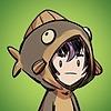 kennydalman's avatar