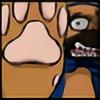 KennyErre's avatar