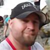 KennyFarmer's avatar